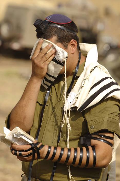 Httpwww Overlordsofchaos Comhtmlorigin Of The Word Jew Html: TEFILLIN / Phylacteries