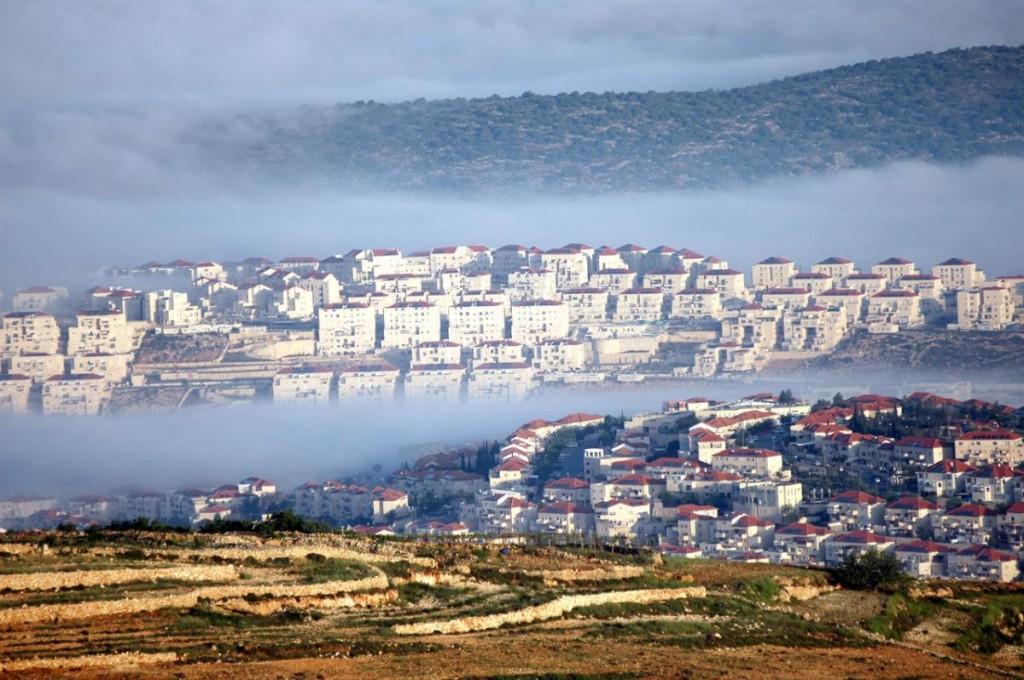 Beitar Elite from Gush Etzion - Elchanan