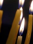 Hanukkah Stories 1