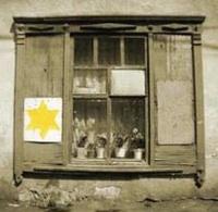 Holocaust 4