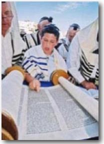Jerusalem day 1