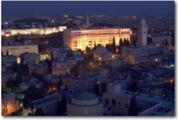 Jerusalem day 3jpg