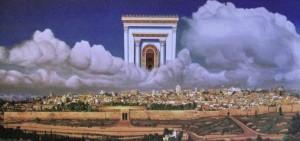 Passover 2 - 8
