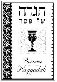 Passover 2jpg