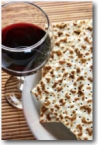 Passover3-1