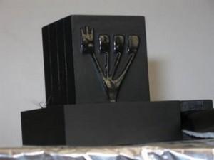 Tefillin Box