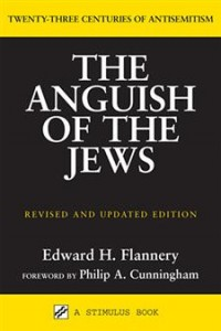 Anguish of the Jews