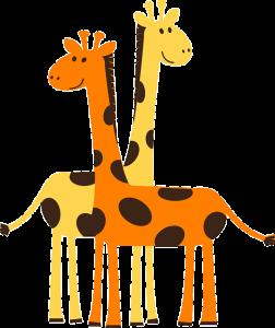 giraffe-308963_640