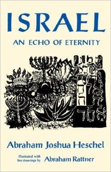 Israel - Echo