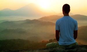meditation-5-300x180