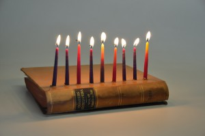 Book-Menorah-Horizontal-300x199