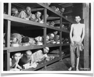 wiesel - holocaust