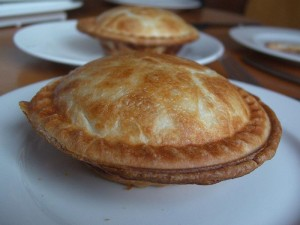 Chickenpotpies