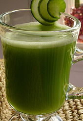 Cucumber_celery_apple_juice