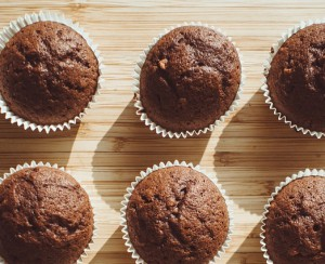 muffins-925021_960_720