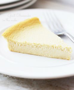 Goat-Cheesecake-with-no-topping-845x1024