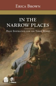In-the-Narrow-Places