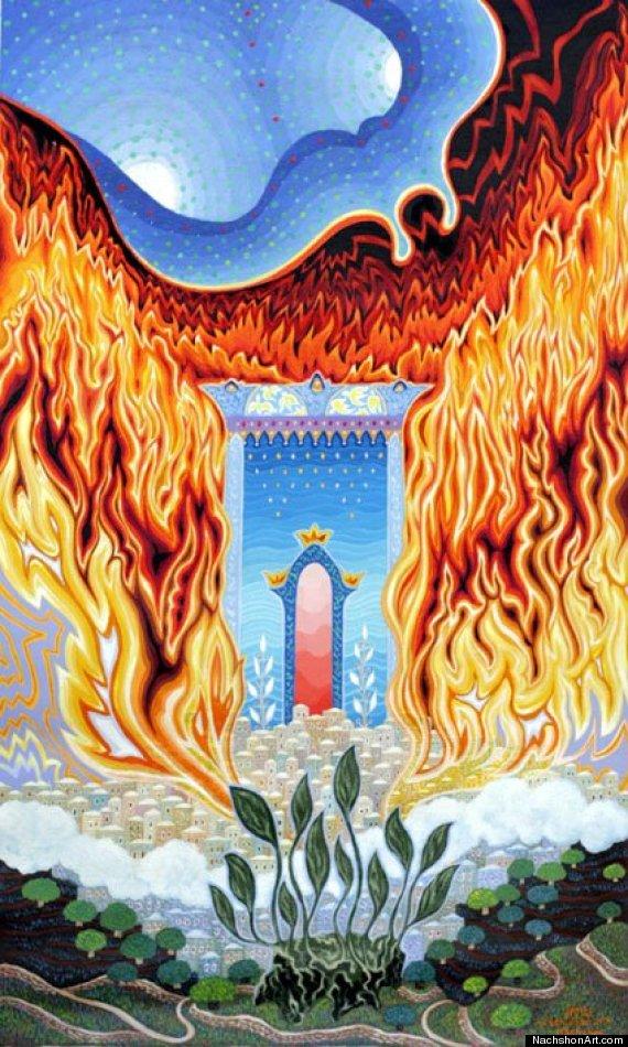 o-JEWISH-TEMPLE-570