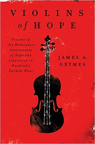 violins-of-hope