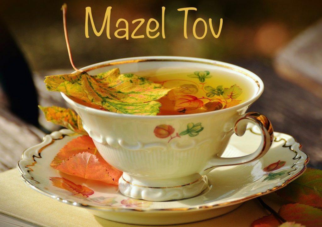 mazel-tov-october